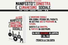 manifesto-sinistra